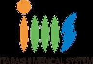 IMSグループ ロゴ